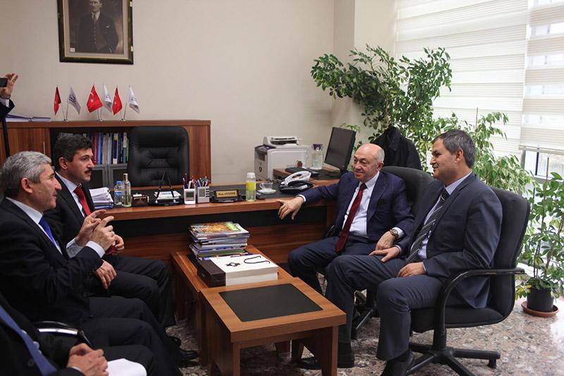 Türkiye, Ulusal Atık Eylem Planını Hazırlıyor
